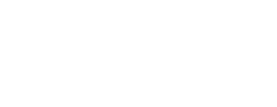 CREATE YOUR CAREER with KOTOBUKI